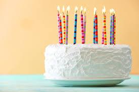 Over 160 Birthday freebies and discounts around Columbus