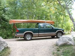 BWCA Canoe On Top Of A Pickup Boundary Waters Listening Point ... Bwca Crewcab Pickup With Topper Canoe Transport Question Boundary Pick Up Truck Bed Hitch Extender Extension Rack Ladder Kayak Build Your Own Low Cost Old Town Next Reviewaugies Adventures Utility 9 Steps Pictures Help Waters Gear Forum Built A Truckstorage Rack For My Kayaks Kayaking Retraxpro Mx Retractable Tonneau Cover Trrac Sr F150 Diy Home Made Canoekayak Youtube Trails And Waterways John Sargeant Boat Launch Rackit Racks Facebook
