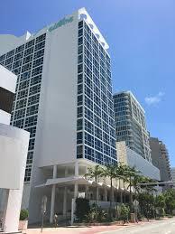 100 Mimo Architecture MIMO Design Carillon Hotel Miami Beach 1955 Phillip Pessar