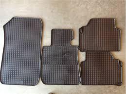 bmw e30 all weather floor mats carpet vidalondon