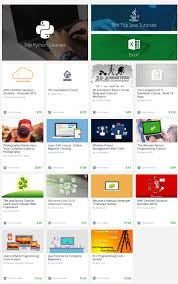 Udemy Coupons: $20 Off Promo Codes Udemy Course August 2019 Free Video Course Promotion For Udemy Instructors To 200 Students A Udemy Coupon Code Blender 3d Game Art Welcome The Coupons 20 Off Promo Codes August 2019 Get Paid Courses Save 700 Coupon Code 15 Hot Coupons 2018 Coupon Feb Album On Imgur Today Certified Information Security Manager C Only 1099 Each Discount Up 95 Off Free 100 Courses Up Udemy May