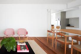 100 Modern Interior Design Colors City Apartment Is All About Understated Color Curbed