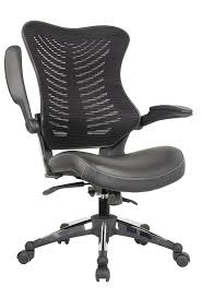 Top 10 Best Ergonomic Office Chairs 2018 Heavycom, Office Furniture ... Lecture Hall Chairs Waiting Sofas Conference And Office Seating Ergonomic Gaming Chair Shop For High Back Computer Design Comfort Black Vinyl Stackable Steel Side Reception With Arms Cheap Office Waiting Room Chairs Find Raynor Bodyflex Guest Set Of Two Lebanon Comfortable Top 2017 Hille Se Skid Base Classroom With Wooden Seat Three Ergonomic Empty In The Room A Modern Thigpen Mesh Task