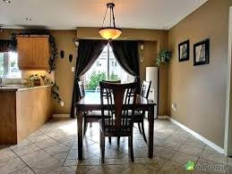 Kitchen And Dining Room Colors Color Ideas Colour Uk