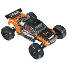 ARRMA 1/10 VORTEKS MEGA Brushed Stadium Truck 2WD RTR ... Gas Comunal Sa On Twitter Hoy Desde La Comunidad Jacinto 1763842462_11187041756130965_ojpg Jpeggrafik Artstation Sushi Truck Isela Lara Truck Reviews Latest Models Advanced Wfare Semi Box Xnalara Smd By Kalash1947 Used Car Dealership Near Buford Atlanta Sandy Springs Roswell Skin Croft Tomb Raider The Tractor Peterbilt For American Laras Trucks Chamblee Suv Dealer In Ga Butch Trucks Freight Train Band W Lara Cwass In Memory Of Pin Bertinio Camiones Brasileos Pinterest