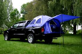 Truck Bed Tent | Amazing Wallpapers