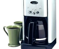 Keurig Personal Coffee Maker Marvellous Mini Inspiring Reference Also Cheap