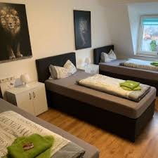 monteurzimmer in oberschönegg ᐅ ab 9 00 mieten