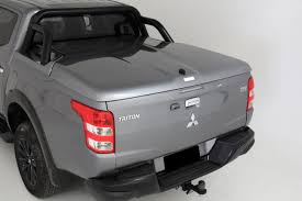 Mitsubishi Triton Hard Lid MQ Ute Options - Dual Cab | JHP Isuzu Truck Lids And Pickup Tonneau Covers Delta Champion Single Lid Box 1232000 Do It Best Lazer Sport Utility Cover Lund 60 In Mid Size Alinum Double Cross Bed Box79250pb Zdog Rf51000 Flush Mount Tool Sportwrap Undcover Lux Trux Unlimited Fiberglass For What Type Of Is Me Mitsubishi Triton Hard Mq Ute Options Dual Cab Jhp