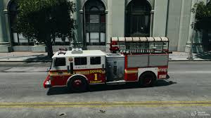 NEW Fire Truck For GTA 4 Gta Gaming Archive Czeshop Images Gta 5 Fire Truck Ladder Ethodbehindthemadness Firetruck Woonsocket Els For 4 Pierce Lafd By Pimdslr Vehicle Models Lcpdfrcom Ferra 100 Aerial Fdny Working Ladder Wiki Fandom Powered By Wikia Iv Fdlc Fighter Mod Yellow Fire Truck Youtube Ford F250 Xl Rescue Car Division On Columbus