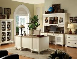 Full Size Of Deskoffice Chair Stunning Ergonomic Office Best Within