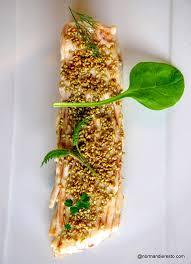 cuisine le havre restaurant fleur de sel au havre salty foods restaurants and