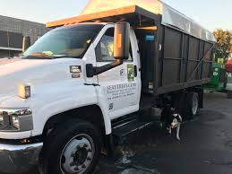 GMC Chipper Trucks For Sale Used 2011 Isuzu Npr Landscape Truck For Sale In Ga 1755 Jw Forland For Sale In Pakistan Truck Drivers Automarkpk 2018 Isuzu Trash Truck Wheeler Sales Service Auto And Tire Home Facebook New Used Trucks On Cmialucktradercom Rental Equipment Legacy Ford Rollback Tow For 2000 Intertional 990ix 131 Youtube Commercial Ford Dodge Chevrolet Gmc Sprinter Diesel F250 F