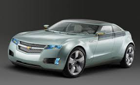 Chevrolet Volt A Go, But GM Cutting Trucks And Deciding Fate Of Hummer Parks Chevrolet Charlotte In Nc Concord Kannapolis And Superior Used Auto Sales Detroit Mi New Cars Trucks Lighter 2019 Chevy Silverado 1500 Offers Duramax 30l Pin By Drth Nimfa On Mix Pinterest Wheels 2018 Exterior Review Car Driver Top Speed 2006 Trailblazer Lt Burgundy Suv Sale Emich Is A Lakewood Dealer New Car Ken Cooks 1962 Impala Perfect Mix Of Original Style Gm Reportedly Moving To Carbon Fiber Beds The Great Pickup Truck 1953 Truckthe Third Act