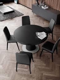 esszimmer ideen contemporary dining room frankfurt