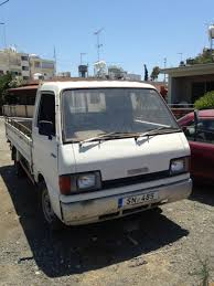 Mazda Truck Manual For Sale In Limassol (#12634EN) | Cyprus Cars ... Cohort Classic 1975 Mazda Rotary Pickup One Of A Kind Inside View Of Brand New Truckmazda T4600 2017 Youtube New Addition 1977 Engine Repu Morries Used 2003 Truck B3000 Dual Sport Automatic Alloys For Sale In Nextgen Will Feature Beautiful But Manly Design Bseries Questions Cab Plus Rear Seats Cargurus 1988 B3500 Lil Fatty To Stop Making Pickup Trucks Nikkei Asian Review Bermaz Motor Launches Mobile Service Unit Autoworldcommy Photos Informations Articles Bestcarmagcom Bangshiftcom Gonna Mow Your Lawn Then Gap Ride This