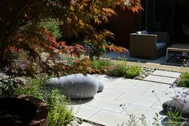 100 Bali Garden Ideas Eco Landscaping Nursery Inspiration