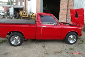 1978 CHEVY LUV TRUCK For 4000 Whats Not To Luv 2950 Diesel 1982 Chevrolet Pickup Fiberglass Ebay Other Pickups Chevy Luv Isuzu Pup Wheeler Dealers Next Season Sneak Peek Video For Sale 1978 Chevy Truck Blown Methanol 43 V6 471 Blower On A Youtube I Took Three Hour Walk Today And Thi Flickr Hemmings Find Of The Day Daily 1979 Light Utility Vehicle Introductory Brochure 1