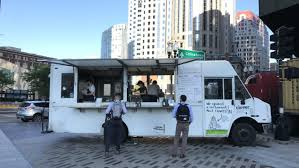 Clover Shuts Down Food Trucks To Focus On Restaurants | Food Truck ... Deacon Baldys Bar Food Trucks Spotted Cara Delalla Of Meatballerz Truck 8315 Free In Cart Wraps Wrapping Nj Nyc Max Vehicle Your Favorite Jacksonville Finder Find Your Grapfix Desire With Us Httpwwwdesirxmefoodtruck A Zabas Near You Httpcomlocationsofzabas Where To Truckin Around Cool And Crazy News Features Autotraderca Second Annual Mystic Rally 2016charlotte Julienne Marigolds Kansas City Roaming Hunger Want Get Into The Food Truck Business Heres What Need
