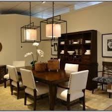Ethan Allen Furniture Bedford Nh by Ethan Allen Square Coffee Table With Drawers Coffee Table Home