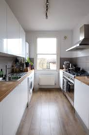 100 Interior Design For Small Flat Tour A SimpleChic In London New Rooms Are Exciting