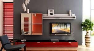 Minecraft Living Room Design Ideas by Living Room Simple Living Room Stunning Simple Modern Living