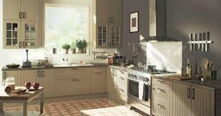 cuisine beige et taupe cuisine beige et taupe cuisine beige et orange caen depot