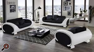 34 wohnzimmer design schwarz weiß blakutak 86