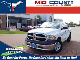 2018 Ram 1500 Tradesman | Port Arthur TX | VIN#: 3C6RR6KT1JG252240 ... 2018 Ram 1500 For Sale In F Mn 1c6rr7tt6js124055 New 2019 For Sale Kokomo In Bedslide Truck Bed Sliding Drawer Systems 5year1000mile Diesel Powertrain Limited Warranty Trucks 1997 Dodge 4x4 Xcab Lifted 6 Month Photo Picture 2017 Rebel Black Edition Truck The Prospector Xl Is An Expeditionready With A Warranty 2014 Ram Promaster Truck Camper Dubuque Ia Rvtradercom Certified Preowned 2016 2500 Laramie Longhorn W Navigation Review Car And Driver Lease Incentives Offers Near Dayton Oh