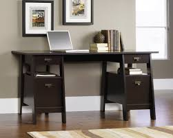 Shoal Creek Desk With Hutch by Pleasant Picture Of Rapture Shop Desk Tags Satisfying Design