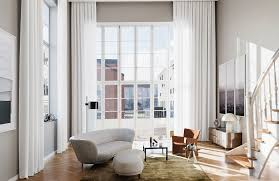 100 Apartments For Sale Berlin Property Of The Week A Passivehaus Apartment With Soaring Ceilings