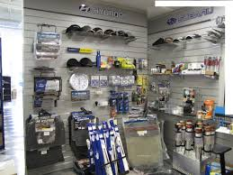 San Diego Subaru Parts Center   Accessories & Specials   Kearny Mesa ... 2018 New Toyota Tundra Sr5 Double Cab 65 Bed 57l At Kearny Mesa Velocity Truck Centers San Diego Sells Freightliner And Western Could Nishiki Be Diegos Best Ramen Yet Eater Ez Haul Rental Leasing 5624 Villa Rd Ca Garbage Story Time Public Library Subaru Parts Center Accsories Specials Proud To Offer Special Military Pricing For Our Counrys Veterans Tacoma Trd Off Road 5 V6 4x2 2wd Crewmax 55 No Local Results Match Your Search Below Are Our Tional Listings 46l
