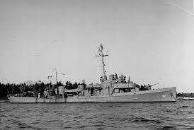 Pictures Of The Uss Maine Sinking by The Long Blue Line Lt Winslow And His Heroic Rescues Aboard