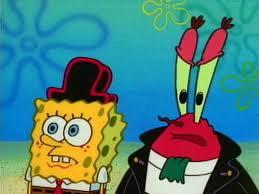 Spongebob Squarepants Halloween Dvd Episodes by Spongebob Squarepants By Review