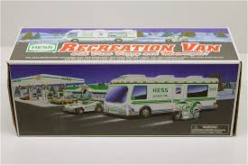 1998 Amerada Hess Recreation Van W/Dune And 50 Similar Items Amazoncom Hess 1997 Toy Truck With 2 Racers Toys Games Toys Values And Descriptions Set Of 16 Hess Miniature Trucks 1998 To 2013 Nib 1869019 Trucks Lot 1999 2000 2001 New In The Box For Recreation Van Dune Buggy 3 Pin Back Button On Sale With Motorcycle Ebay Posts Facebook Tanker Truck First In A Series Mib Tanker This Is The First Mini Knock Off Truck Youtube Trucks Roll Out Every Winter Bring Joy To Collectors