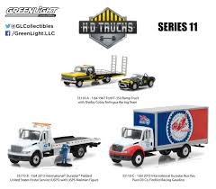 1:64 H.D. Trucks Series 11 Assortment – 3 Pack Assortment | The ... Lack Of Fuel Data On Heavyduty Trucks A Nonfactor Medium Duty Spyshots 20 Ram Hd Pickup Truck Says Cheese To The Camera 2048x1152 Volvo And Car Resolution 4k Wallpapers 19761 Flowers Photo Behind The Wheel Heavyduty Trucks Consumer Reports Isuzu Commercial Vehicles Low Cab Forward 1080p Wallpaper Hdq Photos For Desktop Free Chevy Silverado Gmc Sierra Spied Testing Together Beautiful Noobslab Tips For Linux Ubuntu