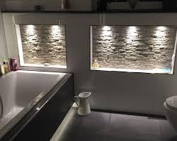 trockenbau lichtgestaltung e14 as gmbh menden