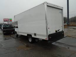 2018 Chevrolet Express, Antioch TN - 5001365920 ... Which Bridge Is Geyrophobiac 2014 Ford E450 Shuttle Bus By Krystal Coach 3 Available Chesapeake Bay Wikipedia Newark Reefer Truck Bodies Our Offer Of Refrigerated Trucks Bodies Manufacturing Inc Bristol Indiana 17 Miles Scary Bridgetunnel Notorious Among Box Truck Driver Remains In Hospital After Crash That Killed Toll Suicides At The Golden Gate Lexical Crown San Juanico Bridge Demolishing Old East Span Youtube