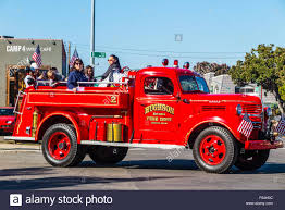 An Antique Dodge Fire Truck From The Small Town Of Hughson ... 2015 Vehicle Dependability Study Most Dependable Trucks Jd Big Fan Small Truck 1987 Dodge Ram 50 Stake Sidesfence Sides With Added Gates For 2014 1500 4x4 The History Of Early American Pickups Sale 1998 Dakota Rt Hot Rod Network Automotive Case Of Very Rare 1978 Diesel Car Autos Gallery 2009 2500 Keep It Simple Thrghout Wkhorse Introduces An Electrick Pickup To Rival Tesla Wired Bbc Top Gears Top 10 Lairy Trucks Dodge Power Wagon Power Wagon Pinterest Price Modifications Pictures Moibibiki