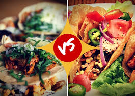 cuisine tex mex how to tell the difference between tex mex and food
