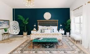 chambre bleu gris blanc déco chambre bleu canard et blanc 39 clermont ferrand chambre