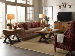 Design Great Rustic Couch