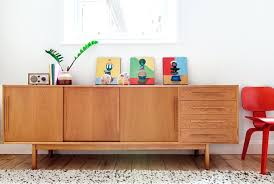 Danish Modern Sideboard Sideboards Excellent Sideboard Mid Century