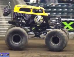 174 Best Monsterphoto.iwarp.com Images On Pinterest | Monster ... Monster Jam World Finals 18 Trucks Wiki Fandom Powered Larry Quicks Ghost Ryder Truck Weekly Results Captain Usa Monster Truck Show Youtube Offroad Police Android Apps On Google Play Literally Toyota The New Uuv And Two I Wish They Had More Girly Stuff Have Always By Wikia Trucks At Lucas Oil Stadium