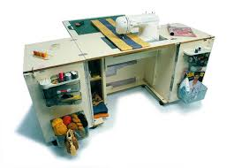 Horn Sewing Cabinets Second Hand by Horn Sewing Cabinet Spares Uk Centerfordemocracy Org