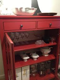 Ikea Hemnes Linen Cabinet Discontinued by Ikea Linen Cabinet Red Best Cabinet Decoration