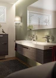 take badmöbel system 2 für erfrischende erlebnisse im bad