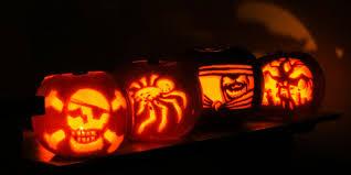 Eventbrite Halloween Bar Crawl Boston by Here U0027s Your Philadelphia Free Fall 2017 Event Guide