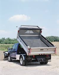 E-TIPPER Etipper Crysteel Dump Body Kaffenbarger Truck Equipment Co Ford Work Trucks Vans Exeter Pa Barber Reouesr Foracnon Dejana 5 Yard With Plow Utility Blue Earth County Sheriff Log July 2122 2017 Police Logs 2019 Bradford Built Truck Body Lake Crystal Mn 121037444 Show Hlights Trailerbody Builders Finance Solutions