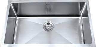 Home Depot Sinks Stainless Steel by Kitchen Sinks And Faucets At Home Depot Gorgeous Steel Sink
